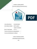 11-KEL03-TT3C-KARAKTERISTIK TRANSISTOR COMMON BASIS.docx
