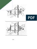 MEDICIONES - DESGASTE.pdf