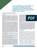 journal reading acne vulgaris.pdf