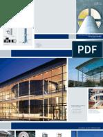PPT_7072_Brosch_Architek_en_4_RZ.pdf