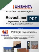 Patologia-dos-Revestimentos.pdf