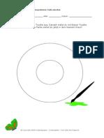 ausprobieren[1].pdf