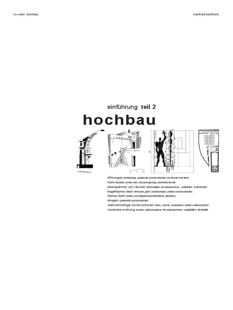 Holzbau atlas zwei pdf printer