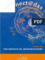 GIMP Conectadas - Imagenes y Diseño
