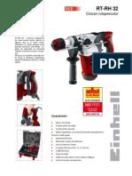 Einhell RT-RH 32.pdf