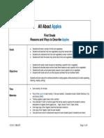 APPLE FRUIT F2S_NEP_First_Grade_Frame_3-22-2012.pdf