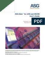 AZMUG531.pdf