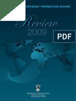 PPP_222 (09-10)_FIPB Review Book_Final_19-03-10.pdf