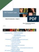 4. TRANSPORTNÁ VRSTVA.pdf