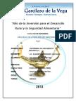 PAE_CRECIMIENTO_2013 FINALISIMO.doc