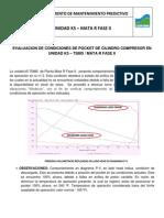 ANALISIS DE POCKET CC Nº 2 - K5 MATA R FASE II..pdf