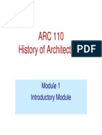 Lecture_Slides_Module_1_Introduction.pdf