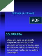 03Coloratii.ppt