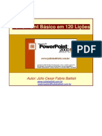 Curso de Power Point Básico.pdf