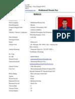 Mukhamad Husain Nur_Teknologi Pangan_Universitas Diponegoro.pdf