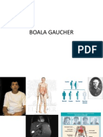 BOALA GAUCHER