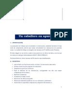 67Lecturas Con Actividades (Mª Jesús Felipe Santos)