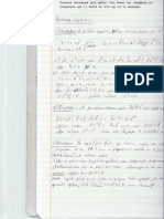 Σημειώσεις (2007-08).pdf