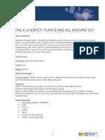 Pre K Literacy Plants_Final.pdf