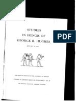 Lesko_Fs Hughes Amduat.pdf