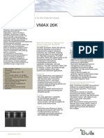 EMC_Symmetrix_VMAX_20K.pdf