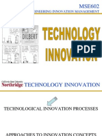 2- TECHNOLOGY INNOVATION.ppt