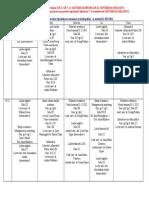 orar_universitar_2013-2014.pdf