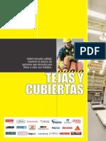 03) Tejas y Cubiertas