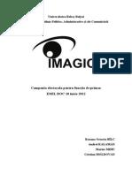Campanie electorala - Emil BOC.pdf