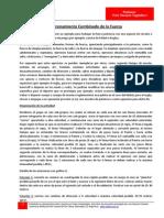 50.1) Entrenamiento Combinado de Fuerza (h.tagliaferri) (2)