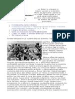 Canfora Luciano - Cosa È Una Rivoluzione.pdf