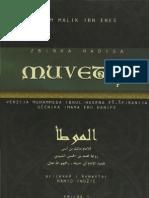 Muvetta_1