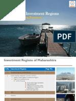 MaharashtraInvestmentRegions.pdf