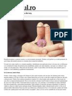 mariajul-de-acasa-iubirea-targ.pdf