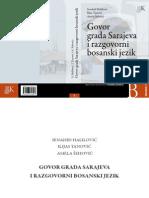 senahid halilovic govor sarajeva.pdf