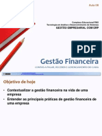 2008s2-gerp-aula-06-gesto-financeira-1221524267374841-9
