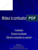M C E.pdf