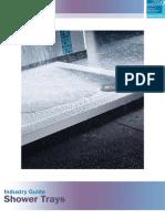 Trays.pdf