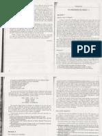 livro - prática de textos para estudantes universitários