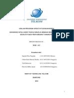 [Contoh] Proposal PKM Final.pdf