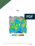 Metocean2_ Tide.pdf