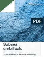 Umbilical broshurical systemumbille_low res.pdf