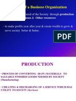 1.Introduction to OM & Break even analysis.ppt