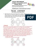 Primary_Team_Sol.pdf
