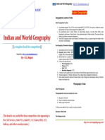 Indian and World Geography.pdf