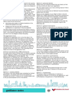 Guidance_Notes.PDF