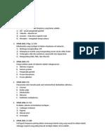 Soal Biologi UN SBMPTN.docx