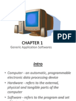 IGCSE Computer Studies Chapter1-Generic_Application_softwares.pptx