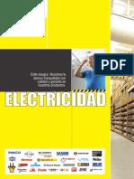 06) Electricidad