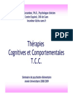 2. TCC_Seminaire_psychiatrie_09